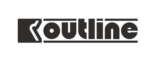 Routline_logo